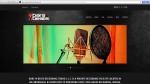 Bars 'N Beats Recording Studio