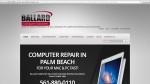 Ballard Computer Solutions