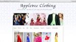 Appletree Clothing