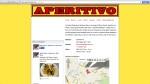 Aperitivo Cafe