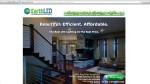 Advanced Lumonics, LLC EarthLED Division