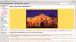 Alamo Bookkeeping Associates